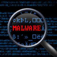 Malware Removal at Hughes Computer Services